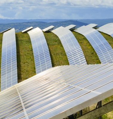 zonnepanelen projecten solar panel insurance