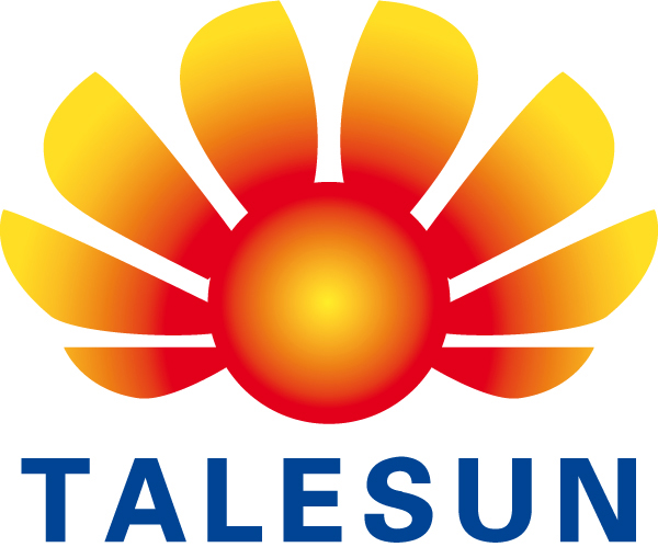 Image result for talesun